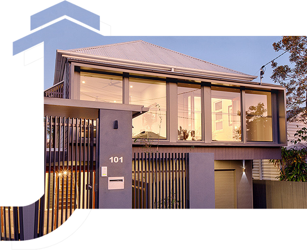 brisbane builders and renovators experts in building maintenance