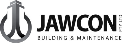 Jawcon