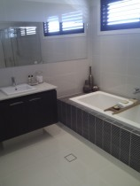 Bathroom Renovation5