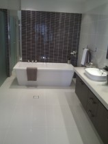 Bathroom Renovation4