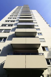Unit Renovations Brisbane